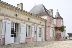 Loudenne-chateau-cote-lemaire-hebdo-vin-chine