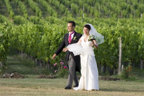 Loudenne-mariage-lemaire-hebdo-vin-chine