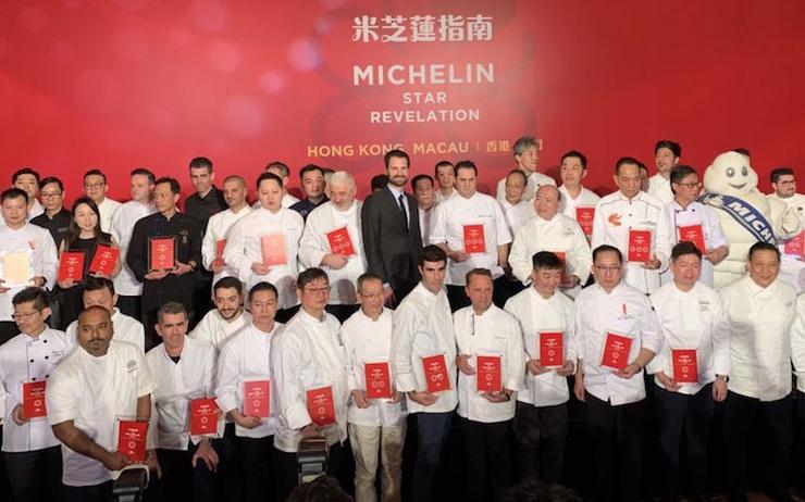 Michelin-Guide-HK-Macau-2019-lemaire-hebdo-vin-chine