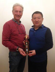 Gilles-Pauquet-Chen-Lemaire-hebdo-vin-Chine-taila