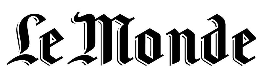 Le-Monde-logo-lemaire-hebdo-vvin-chine