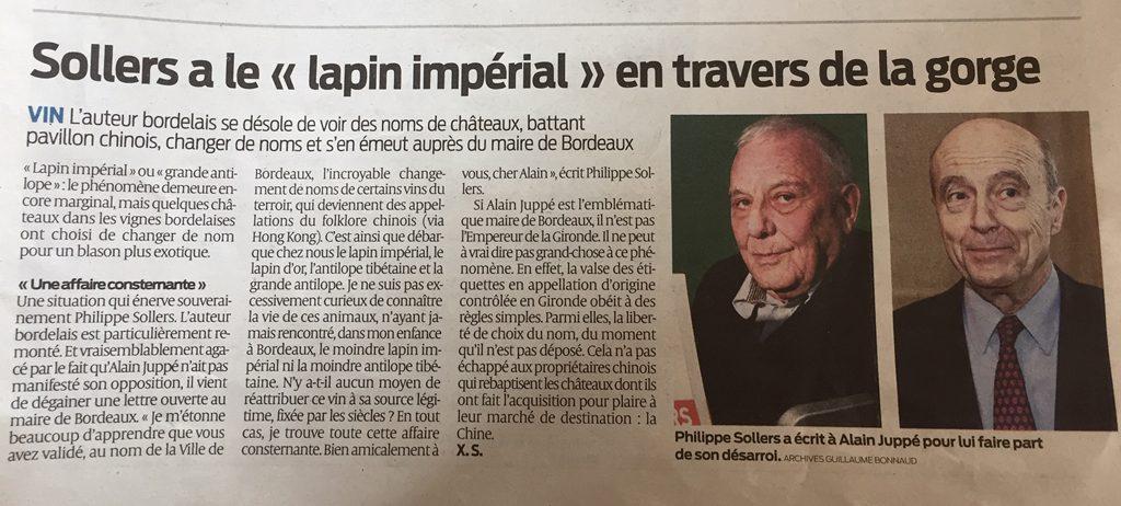Philippe-Sollers-06-02-19-noms-de-chateaux-lemaire-hebdo-vin-chine