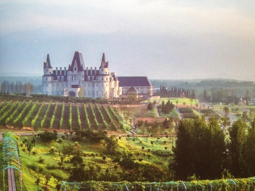 Taila-chen-chateau-vin-chine-hebdo-lemaire