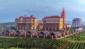 Taila-chen-hotel-vin-chine-hebdo-lemaire