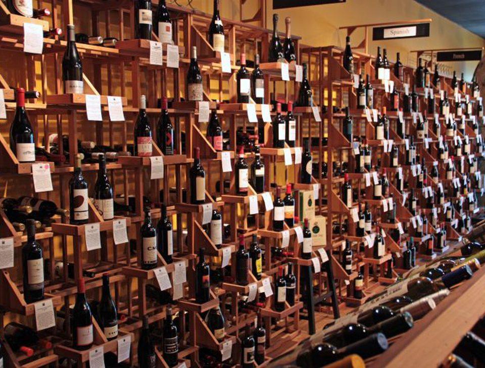 bouteilles-vin-lemaire-hebdo-vin-chine
