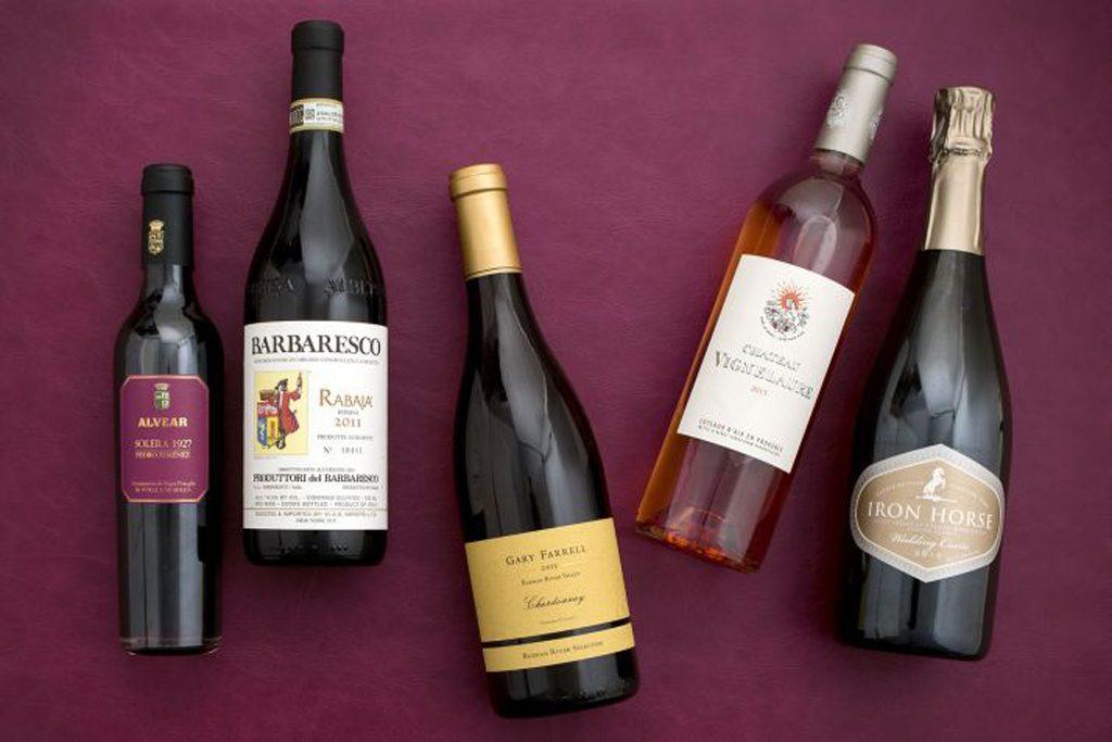 Australie-vins-lemaire-hebdo-vin-chine