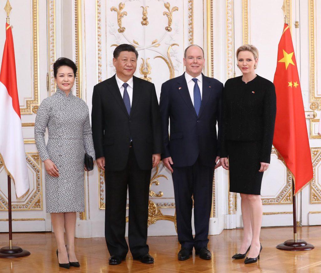 Xi-Jinping-monaco-mars-2019-lemaire-hebdo-vin-chine