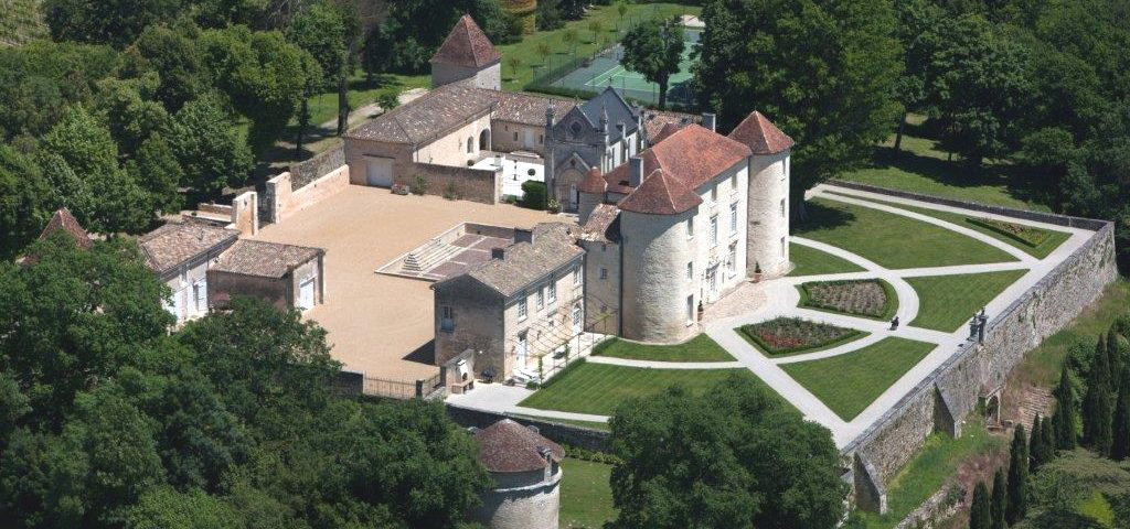 chateau-cadillac-lemaire-hebdo-vin-chine