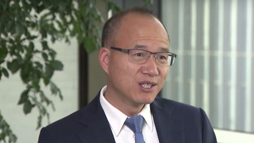 fosun-president-guo-guangchang-lemaire-hebdo-vin-chine