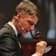 sommelier-meilleeur-monde-2019-Marc-Almert-lemaire-hebdo-vin-chine