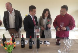 Hermitage-lescours-chinois-primeurs-avril-19-lemaire-10