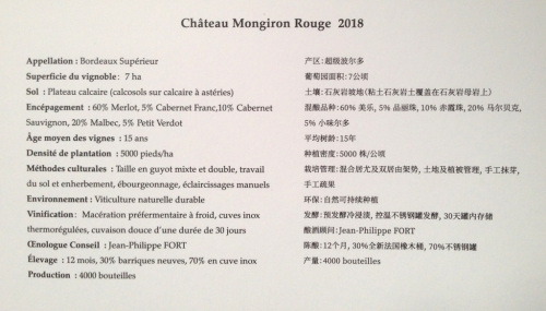 Hermitage-lescours-chinois-primeurs-avril-19-lemaire-24