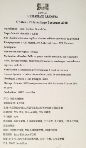 Hermitage-lescours-chinois-primeurs-avril-19-lemaire-25