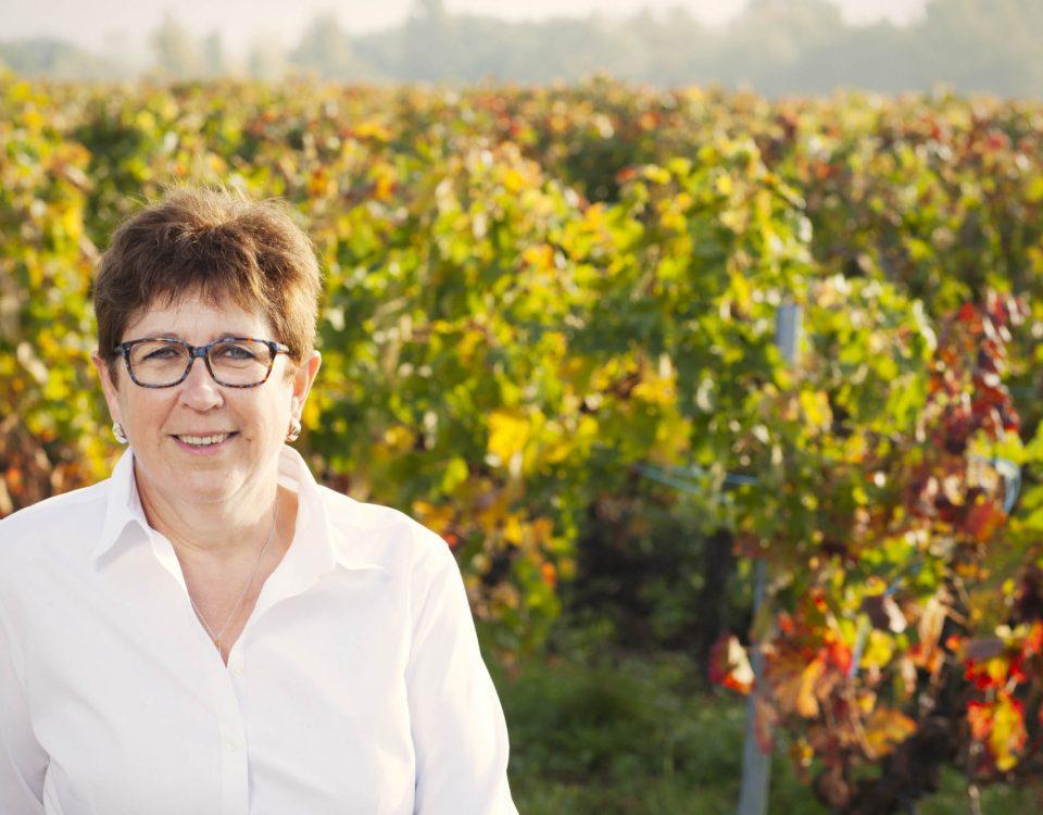 Union-Cotes-Bordeaux-Francoise-lannoye-lemaire-hebdo-vin-chine