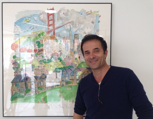 Arnaud-Faugas-mai-2019-beaulieu-lemaire-hebdo-vin-chine-2