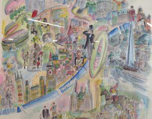 Arnaud-Faugas-mai-2019-beaulieu-lemaire-hebdo-vin-chine-3