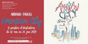 Arnaud-Faugas-mai-2019-beaulieu-lemaire-hebdo-vin-chine