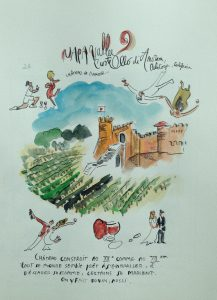 Arnaud-Faugas-mai-2019-beaulieu-lemaire-hebdo-vin-chine-4