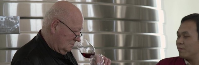 Colin-gerard-documentaire-boris-petric-lemaire-hebdo-vin-chine