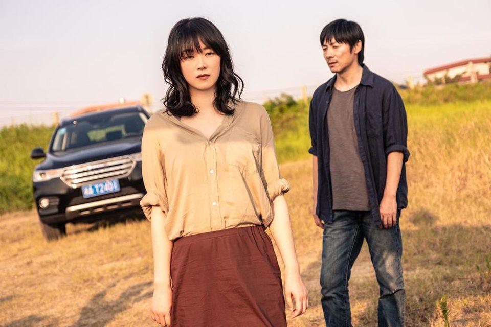 Films-chinois-interdits-summer-of-changsha-lemaire-hebdo-vin-chine