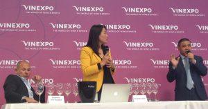 Vinexpo-2019-Clovitis-HO-LAN-SOUL-WINERY-Chine-Lemaire-hebdo-vin-2