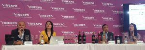 Vinexpo-2019-Clovitis-HO-LAN-SOUL-WINERY-Chine-Lemaire-hebdo-vin-5