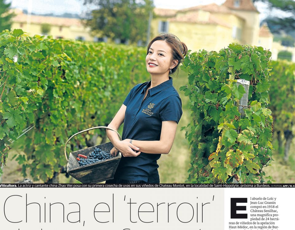 Viticultores-chinos-article-espagnol-Lemaire-hebdo-vin-chine-avril-2019