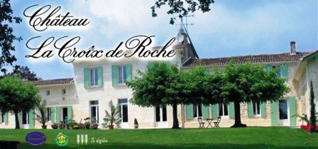 Chateau-la-Croix-de-Roche-zhao-wei-lemaire-hebdo-vin-chine