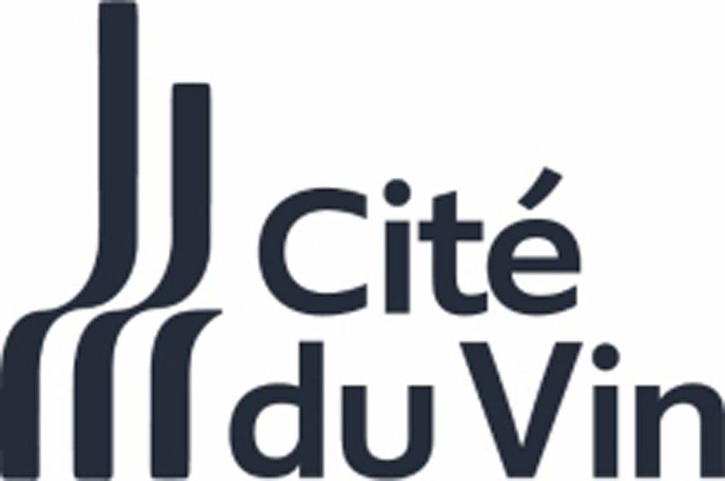 Cite-du-vin-bordeaux-logo-juin-2019-lemaire-hebdo-chine