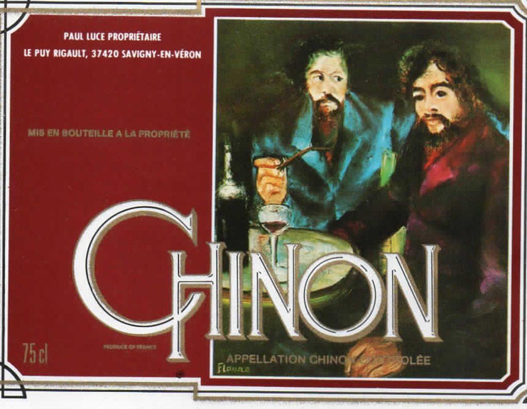 Flaure-peintre-Etiquette-vin-chinon-2-lemaire-hebdo-vin-chine