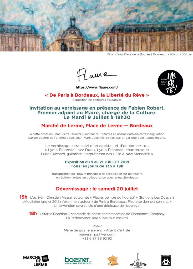 Flaure-peintre-vernissage-lemaire-hebdo-vin-chine