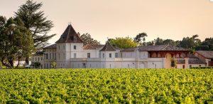 Monlot-chateau-vignes-lemaire-hebdo-vin-chine