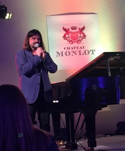 Monlot-concert-como-1-lemaire-hebdo-vin-chine