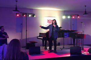 Monlot-concert-como-2-lemaire-hebdo-vin-chine