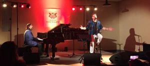 Monlot-concert-como-ricci-1-lemaire-hebdo-vin-chine