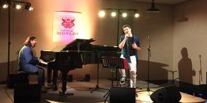 Monlot-concert-como-ricci-2-lemaire-hebdo-vin-chine