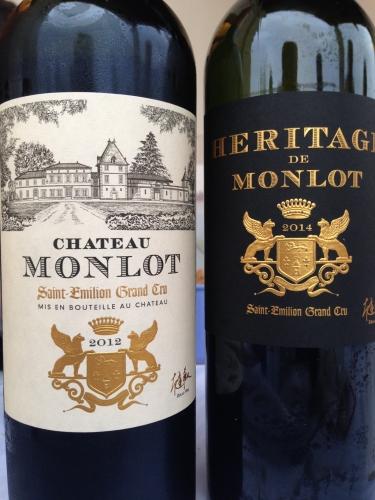 Monlot-etiquettes-rouge-lemaire-hebdo-vin-chine