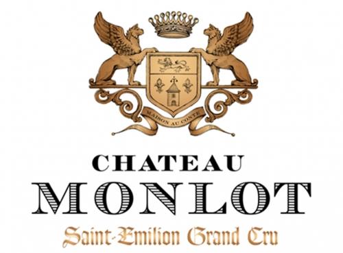 Monlot-logo-lemaire-hebdo-vin-chine