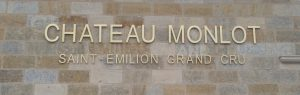 Monlot-mur-lemaire-hebdo-vin-chine