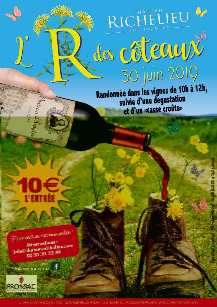 chateau-richelieu-randonnee-juin-2019-lemaire-hebdo-vin-chine