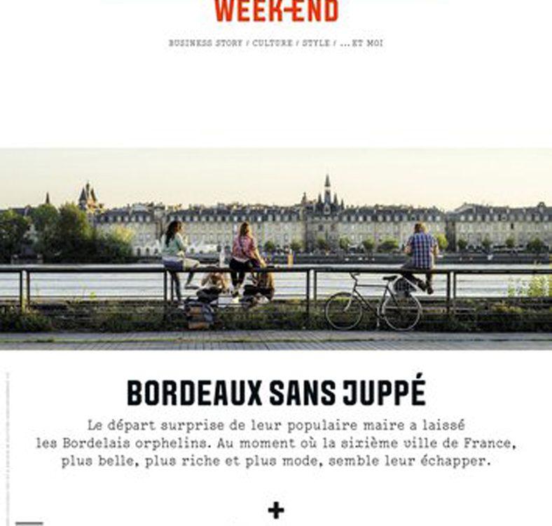 les-echos-week-end-7-juin-2019-lemaire-hebdo-vin-chine