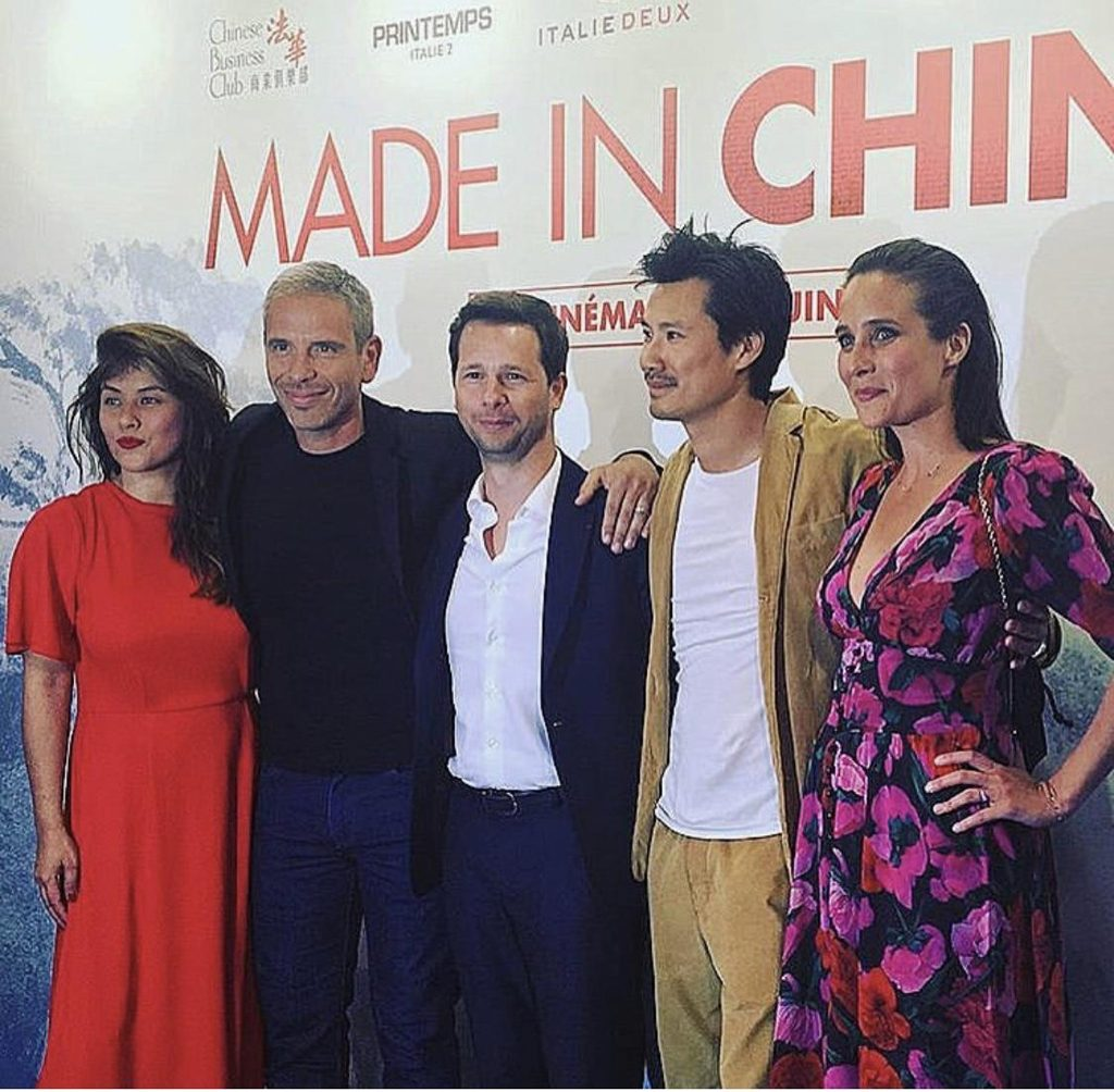 made-in-china-film-harold-parisot-business-club-lemaire-hebdo-vin-chine