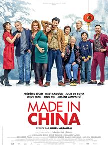 made-in-china-film-lemaire-hebdo-vin-chine