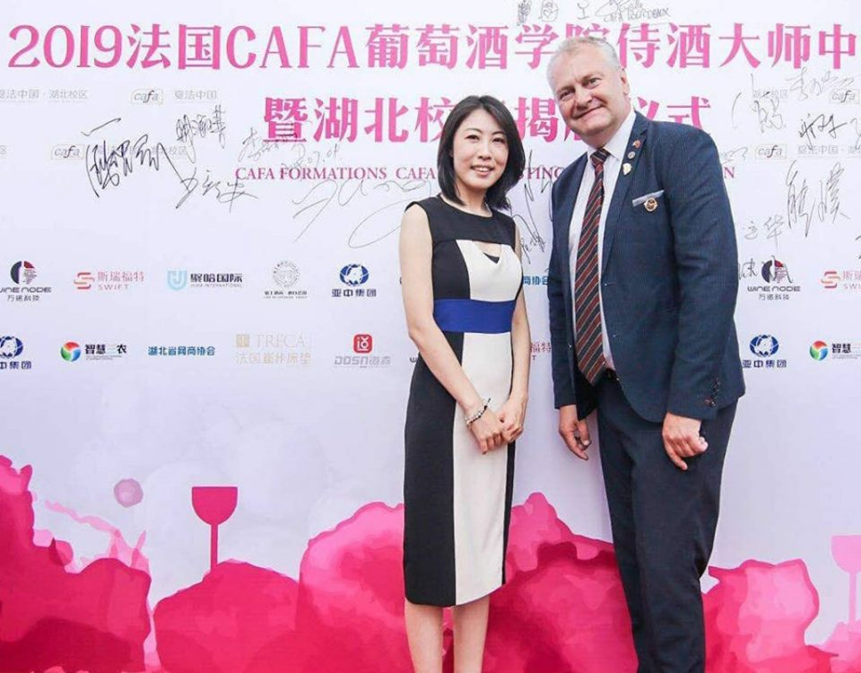 Cafa-cyril-bleeker-wuhan-chine-lemaire-hebdo-vin