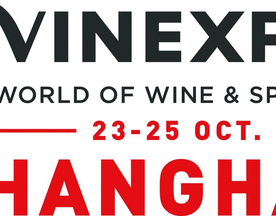 Vinexpo-shanghai-2019-lemaire-hebdo-vin-chine