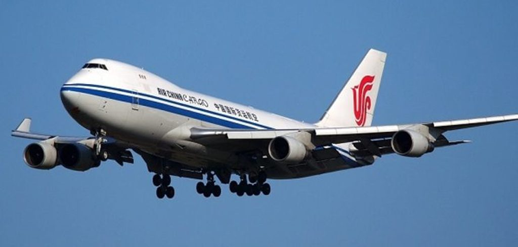 avion-nice-pekin-direct-boeing-lemaire-hebdo-vin-chine
