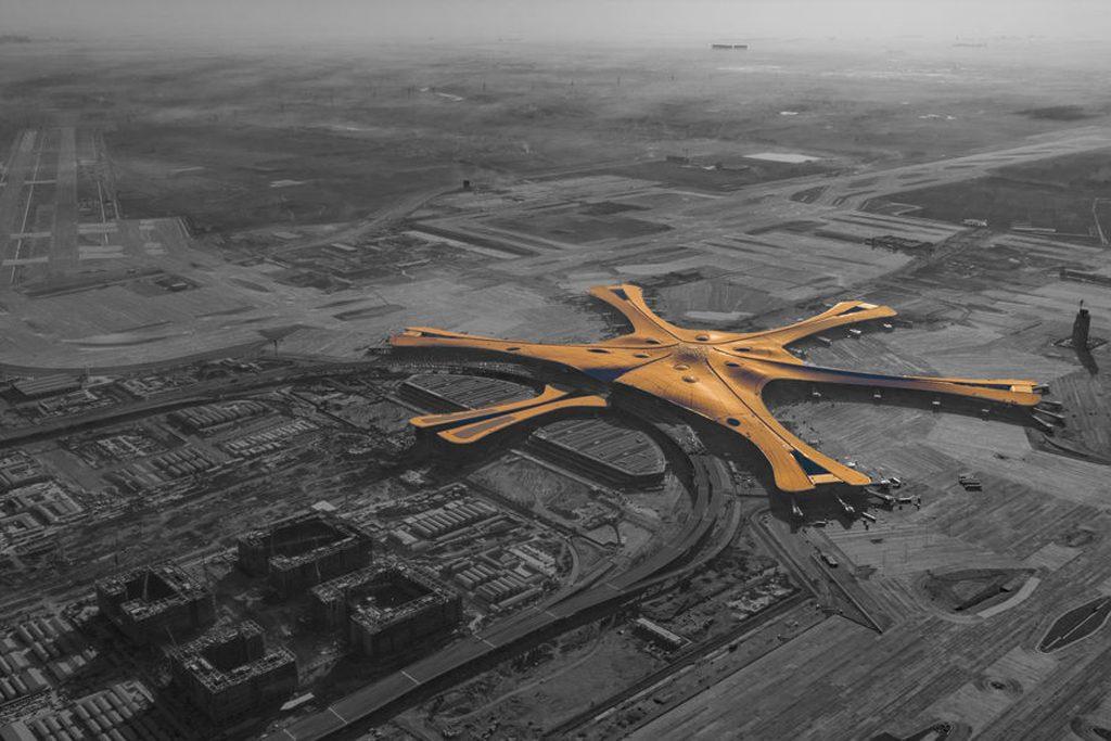 pekin-beijing-daxing-international-aeroport-lemaire-hebdo-vin-chine