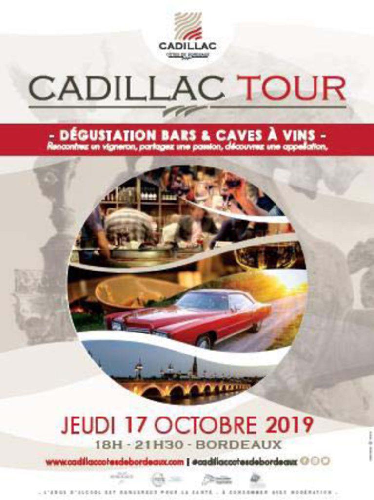 Cadillac-tour-Bordeaux-octobre-2019-lemaire-hebdo-vin-chine