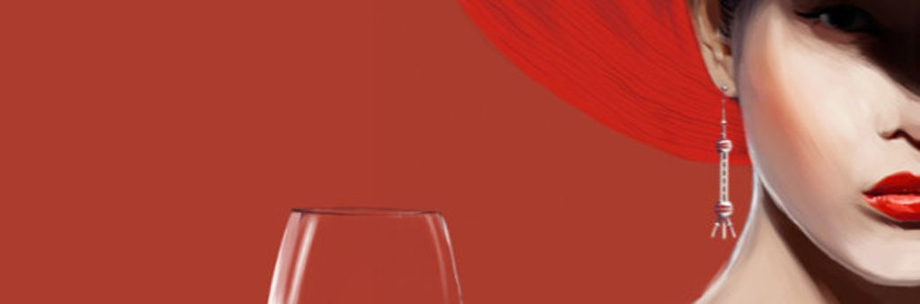 Vinexpo-shanghai-lemaire-hebdo-vin-rouge-chine