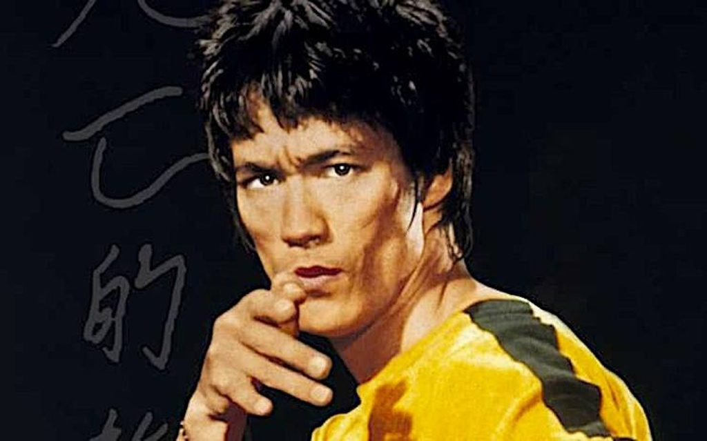 Bruce-Lee-Hong-Kong-lemaire-hebdo-vin-chine